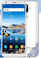 Смартфон Oukitel K5 (white) оригінал - гарантія!, фото 1