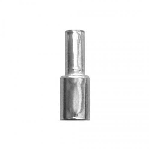 Концевик для каркаса FG SIFRE (11 mm)