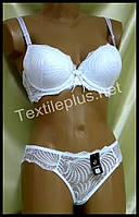 Комплект женского нижнего белья Fnniss 523