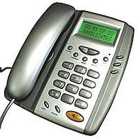 Телефон АОН Matrix M-300-645.