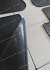 Резиновые коврики Volkswagen Touareg 2018-2019, фото 9