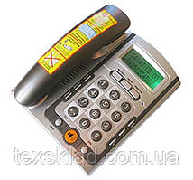 Телефон АОН Matrix M-300-2616