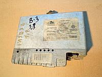 Блок управления ABS Passat B3 357907379, 10.0935-0094.4, 10.0935-0064.4