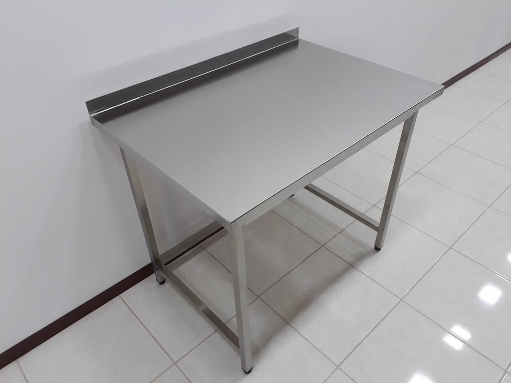 Столы производственные разделочные, рабочие поверхности 25