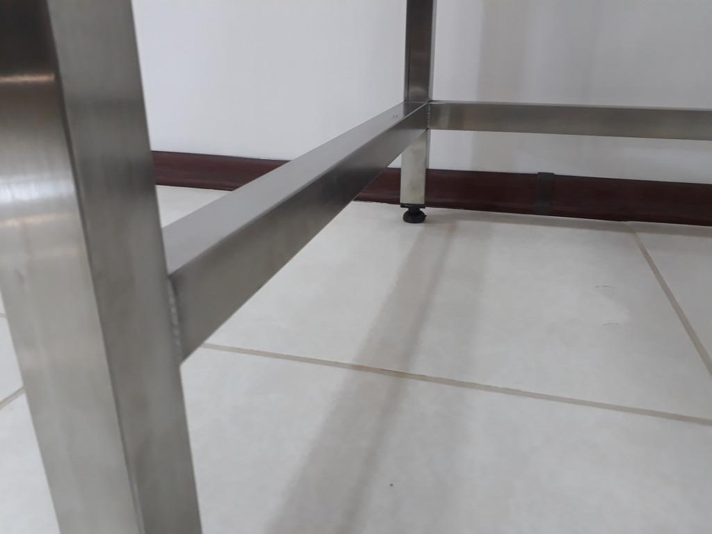 Столы производственные разделочные, рабочие поверхности 27