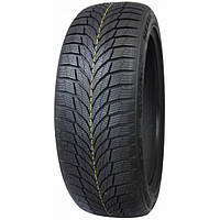 Зимние шины Nexen WinGuard Sport 2 225/50 R18 99H XL