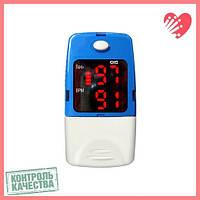 Пульсоксиметр (монитор пациента) Heaco CMS 50LPMM-30527