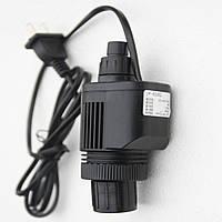 Выносная помпа SunSun к фильтру HW - 603B
