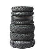 Резина, покрышки, шины, колеса
