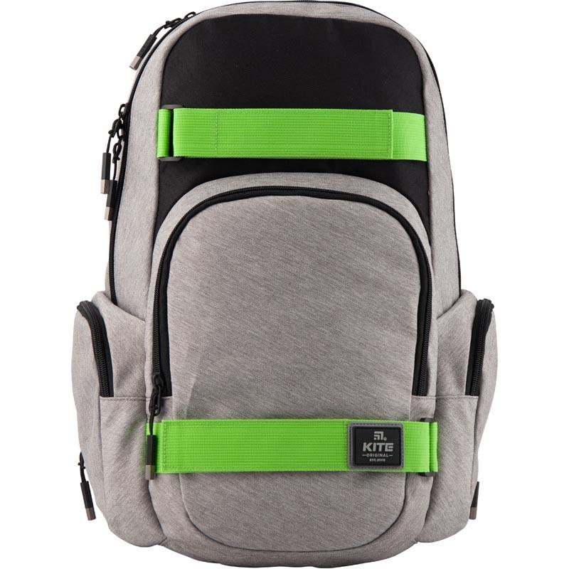 Рюкзак для города Kite City (k19-924l-2)