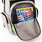 Рюкзак для города Kite City (k19-924l-2), фото 5