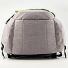 Рюкзак для города Kite City (k19-924l-2), фото 8