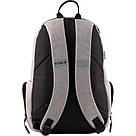 Рюкзак для города Kite City (k19-924l-2), фото 2