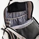 Рюкзак для города Kite City (k19-924l-2), фото 6