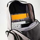 Рюкзак для города Kite City (k19-924l-2), фото 7