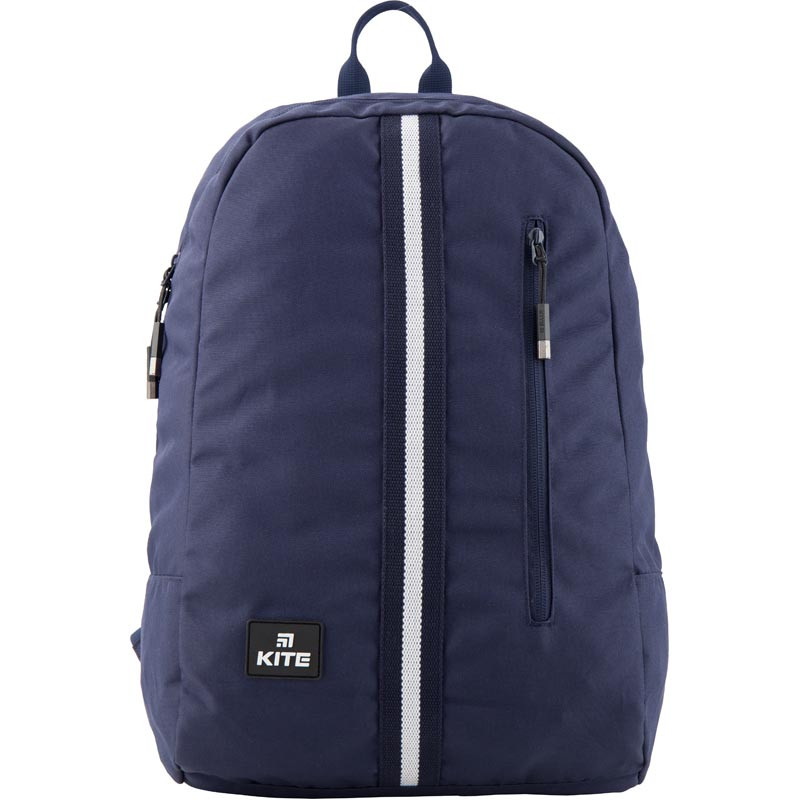 Рюкзак для города Kite City (K19-947L)