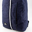 Рюкзак для города Kite City (K19-947L), фото 8