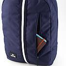 Рюкзак для города Kite City (K19-947L), фото 9