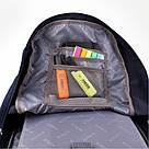 Рюкзак для города Kite City (K19-947L), фото 6