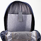 Рюкзак для города Kite City (K19-947L), фото 5