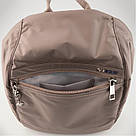 Рюкзак для города Kite City (K19-943-1), фото 5