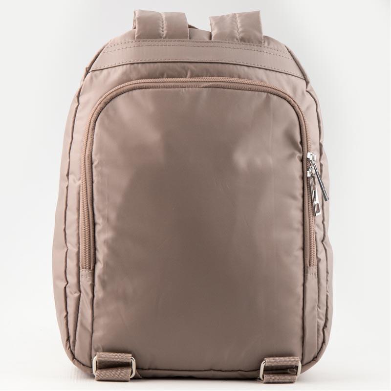 Рюкзак для города Kite City (K19-943-1)