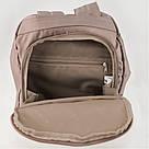 Рюкзак для города Kite City (K19-943-1), фото 6