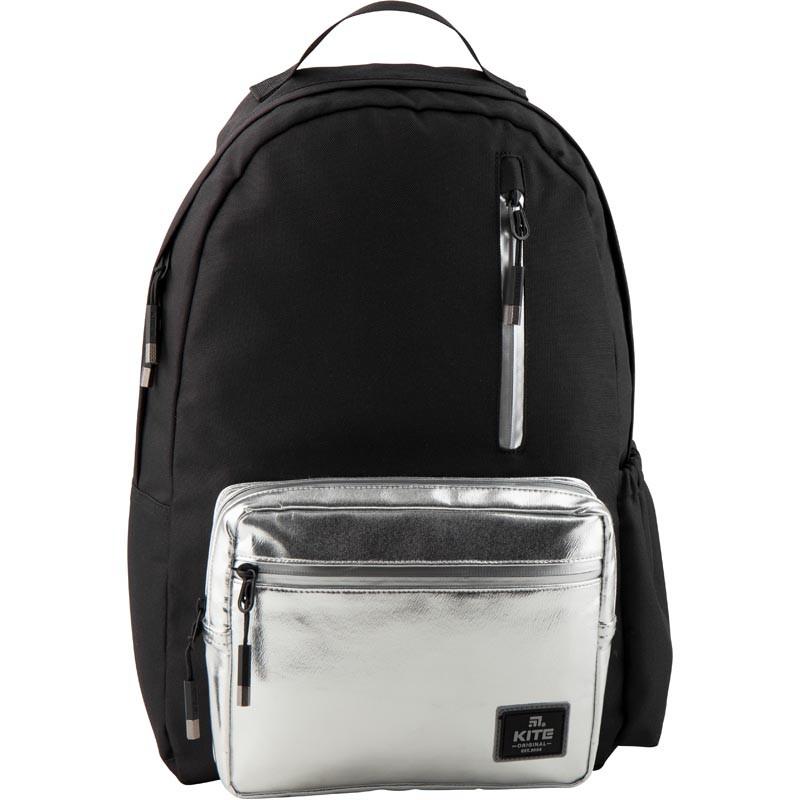 Рюкзак для города Kite City 949-2