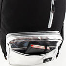 Рюкзак для города Kite City 949-2, фото 3