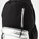 Рюкзак для города Kite City 949-2, фото 4