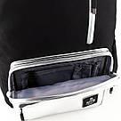 Рюкзак для города Kite City 949-2, фото 9