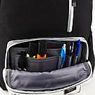 Рюкзак для города Kite City 949-2, фото 10