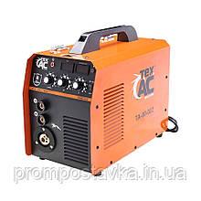 Сварочный аппарат TexAC ТА-00-022 МIG/MAG/MMA