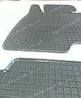 Резиновые коврики Mazda 6 2013-2019, фото 2