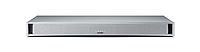 Система объемного звучания с Bluetooth Onkyo LS-T30, фото 1