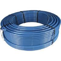 Труба для тёплого пола KAN-Therm Blue Floor PE-RT 16x2