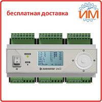 EUROSTER UNI3 погодозависимый термоконтроллер