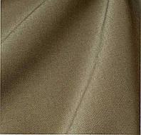 Ткань для улицы с фактурой коричневого цвета. Дралон. Испания LD 84271 v5