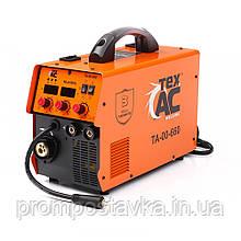Сварочный аппарат TexAC ТА-00-660