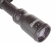 Прицел оптический Hawke Sport HD 3-9x50 (Mil Dot), фото 3
