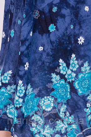 Женское летнее платье 22011-7, фото 3