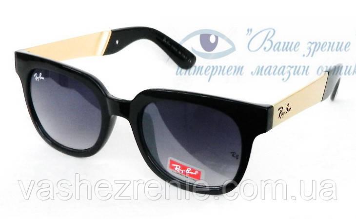 Очки солнцезащитные Ray-Ban код:7186