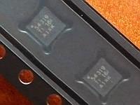 TPS54319RTE TPS54319 54319 - Step-Down Switcher, фото 1