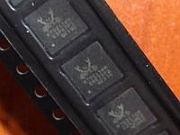REALTEK RTD2136R - микросхема демодулятор LVDS