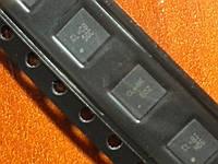 RT8205C / RT8205CGQW [CL] WQFN-24L контроллер питания