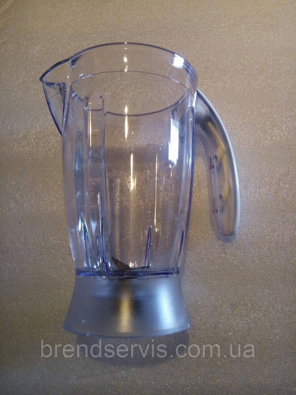 Чаша блендера для кухонного комбайну Philips