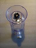 Чаша блендера для кухонного комбайну Philips, фото 2