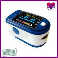 Пульсоксиметр (монитор пациента) Heaco CMS 50C PMM-10526