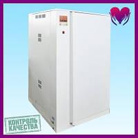 Стерилизатор воздушный (шкаф сухожаровой) ГПД-640 PMM-10920
