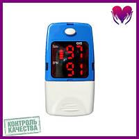 Пульсоксиметр (монитор пациента) Heaco CMS 50LPMM-20527